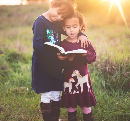 ubranka dla dzieci odzież