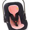 Wkładka antypotowa AeroMoov Air Layer - kolor flamingo - rozmiar 0 (2)