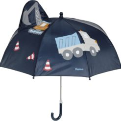 Parasol Budowa Playshoes