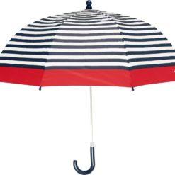 Parasol Marynarz Playshoes