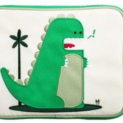 Etui na Ipada Beatrix NY Dinozaur