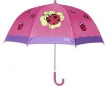 Parasol Biedronka Playshoes