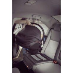 Mata pod fotelik samochodowy Diono Seat Guard