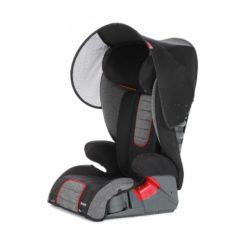 Daszek przeciwsłoneczny do fotelika i wózka Seat Shade Diono