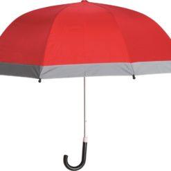 Parasol odblaskowy Playshoes czerwony