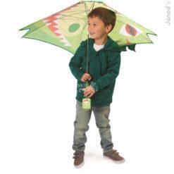 Parasolka T-Rex