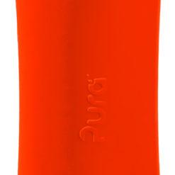 Osłona na butelkę Pura Kiki - pomarańczowa