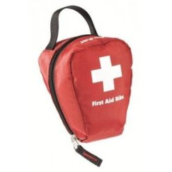 Apteczka Deuter Bike Bag First Aid Kit