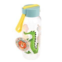 Mała butelka na wodę 340 ml
