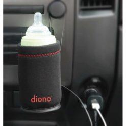 Podgrzewacz samochodowy Warm 'n Go Deluxe Diono