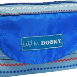 Saszetki na chusteczki Dooky Travel Buddy LIEF! - Liv