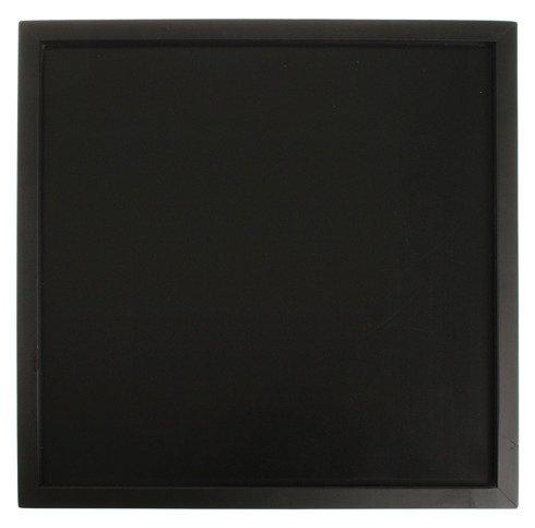 duża tablica magnetyczna 50x50 cm Grimm's