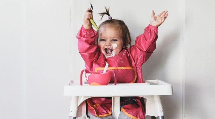 bidon bbox, termobutelka, niekapek dla dziecka