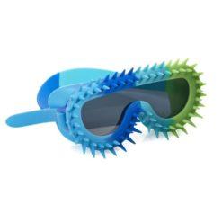 maska do pływania, bling2o