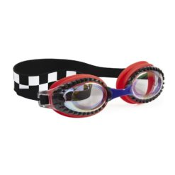 okularki do pływania dla dzieci