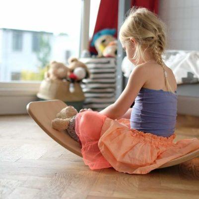 mindfulness i ćwiczenia uważności