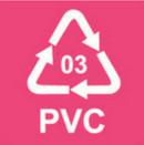 oznaczenia plastiku 3
