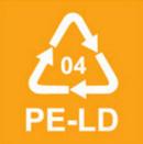 oznaczenia plastiku 4