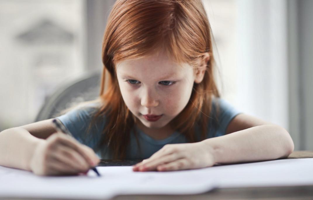 Umiejętność rozwiązywania problemów przez dziecko